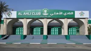 شکایت باشگاه سعودی علیه استقلال بر سر میلیچ!