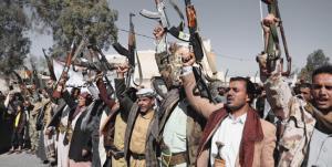 نگرانی اندیشکده اسرائیلی از قدرت یمنیها
