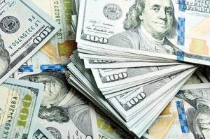 اظهارنظر درباره بازار ارز در این روزها