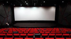 جزییات بازگشایی سینماها از ۱۸ اردیبهشت