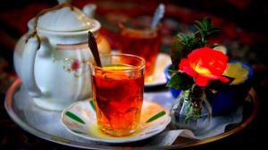 فوت و فن های شناسایی چای مرغوب