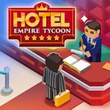Hotel Empire Tycoon؛ مدیری موفق در هتلداری باشید