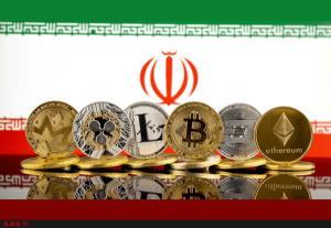 خلا قانونگذاری مناسب برای رمزارزها در ایران