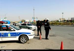 تمدید قرنطینه مازندران؛ ورود خودروهای پلاک غیربومی ممنوع شد