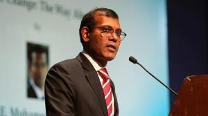 وخامت حال رئیسجمهور سابق مالدیو پس از سوءقصد نافرجام
