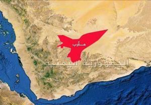 حمله هوایی ائتلاف سعودی به راهپیمایی روز قدس در یمن