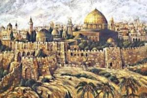 کتابخانه ادبیات داستانی فلسطین در بازار نشر ایران/ رنج پنهان در کلمات
