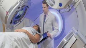 خطری که جان بیماران را بعد از جراحی مری تهدید میکند
