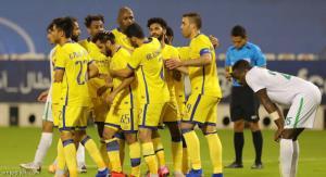 اقدام عجیب باشگاه سعودی قبل از رویارویی با تراکتور!
