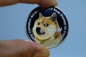 رمز ارزها و معنای جدید پول