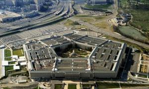 پنتاگون احتمال آموزش نظامیان افغان در خارج را بررسی میکند
