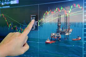 نفت در تابستان به 80 دلار می رسد؟