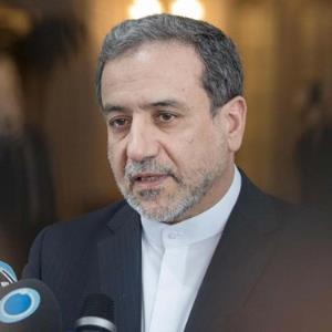 آخرین تحولات مذاکرات وین از زبان عراقچی