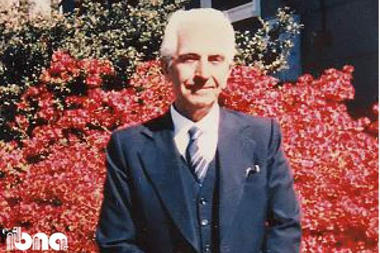 به بهانه سالروز درگذشت «احمد گلچین معانی»/ چهل سال تلاش برای جمعآوری تذکرههاى فارسى