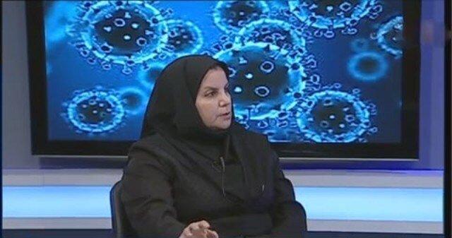 واکسن کرونا فوتی و عوارض جدی در آذربایجانشرقی نداشته است