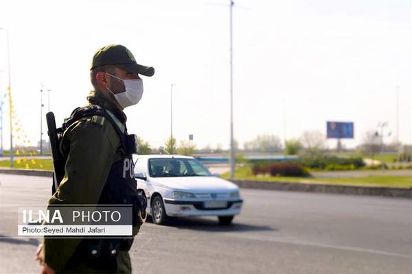 آتش تغییر کاربریها به جان سرباز قزوینی افتاد