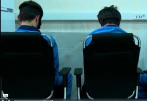باند کلاهبرداری جعل کارتهای بانکی در آذربایجانشرقی متلاشی شد