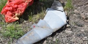 ادعای اوکراین در خصوص ساقط کردن پهپادهای روسی
