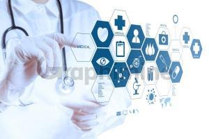 جایگاه ایران در پزشکی مدرن
