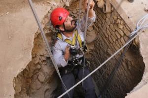 حوادث هفته گذشته در اصفهان ۹ کشته و مصدوم برجا گذاشت