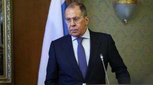 انتقاد روسیه از پیشنهاد آمریکا درباره