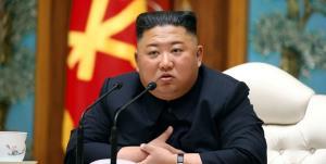 کرهشمالی به شهروندانش: بالنهای تبلیغاتی سئول آلوده به کرونا است