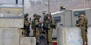 حرکت جالب کودک شجاع فلسطینی در درگیری های دیشب بیت المقدس