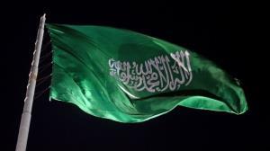 ریاض: گزارشات منتشر شده درباره روابط با دمشق دقیق نیست