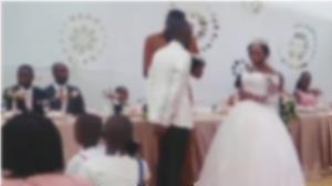 ازدواج مجدد مرد آفریقایی برای او دردسر ساز شد