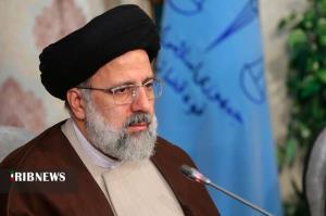 همدان، مقصد بیستوششمین سفر استانی رئیس قوه قضاییه