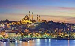 تورهای ترکیه همچنان لغو است