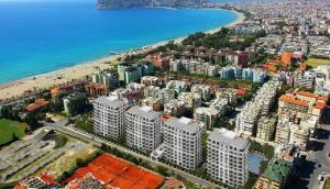 عطش عجیب ایرانیها برای خرید ملک در ترکیه