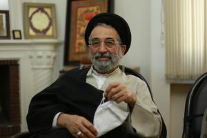 توضیح موسوی لاری درباره جلسه مهم آیتالله هاشمی و روحانی برای وزیر کشور