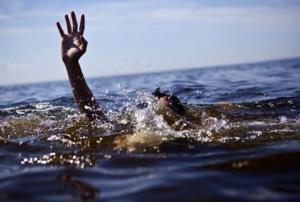 فوت پدر و پسر آبادانی بر اثر غرق شدن در حوضچه آب