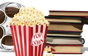۶ کتاب معروف که به فیلمهایی به یاد ماندنی تبدیل شدند