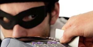 دستگیری فردی که کارت بانکی ۷۰۰ نفر را هک کرد