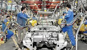 رایزنی برای آزادسازی قیمت؛ خودروسازان موافق ۹ درصدی خودرو نیستن!