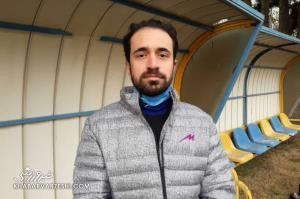 افشاگری پزشک استقلال پس از جدایی