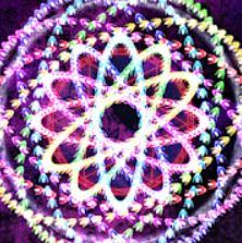 Touhou Thousand Night Anamnesis؛ قلب دشمن را نشانه بگیر