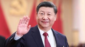 از رئیسجمهور چین چه میدانید؟