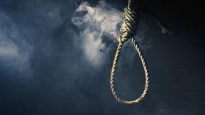 فرجام قاتل اعدامی که 20 سال با کابوس چوبه دار زندانی بود