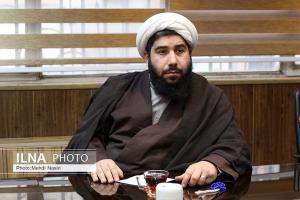 روحانیِ نزدیک به احمدینژاد: کاندیداتوری تاجزاده موجب امید در بدنه اصلاحطلبان شد