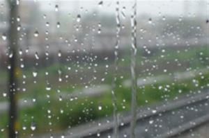 کاهش حدود ۱۰۰ درصدی بارندگی بهاری در خوزستان