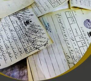 بایگانی راکد ملی، تحقق آرزوی ۵۱ ساله