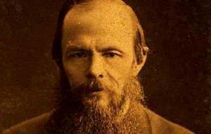 زندگی دشوار فئودور داستایوفسکی و بازتاب آن در کتابهایش