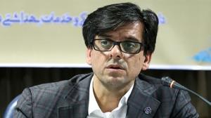 ثبتنام یزدیها برای فاز سوم واکسن کرونا