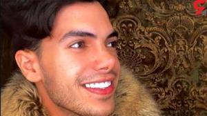 قتل جنجالی جوان 20 ساله اهوازی بخاطر معافیت پزشکی خاص