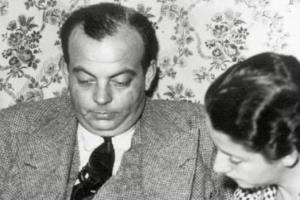 حقایقی از نویسنده شازده کوچولو در کتاب نامههای عاشقانه اگزوپری
