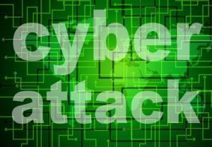 حمله سایبری به یکی از بزرگترین خطوط انتقال سوخت در آمریکا
