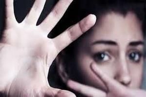 تجاوز به دختر 17 ساله در پارتی